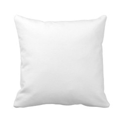 Fantaboy Feather, A Decorative Cushion Cover