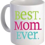 Mothers Day Mugs