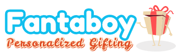 Fantaboy Coupons